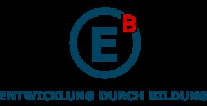 EhochB