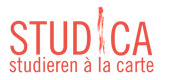Studica-logo_web