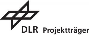 dlr-projekttraeger-logo