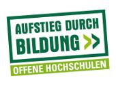 logo-aufstieg-durch-bildung-oh