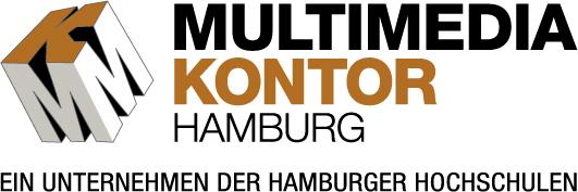 Logo des MMKH