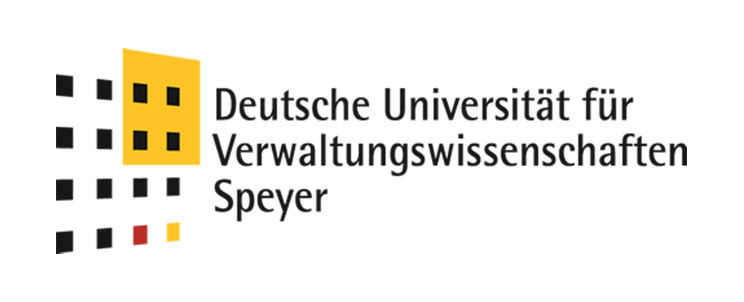 logo_duvs