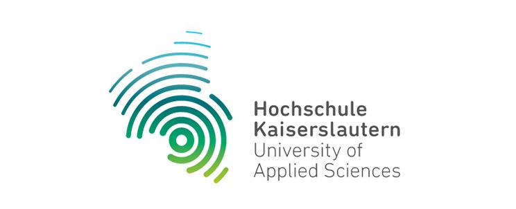 logo_hs_kaiserslautern