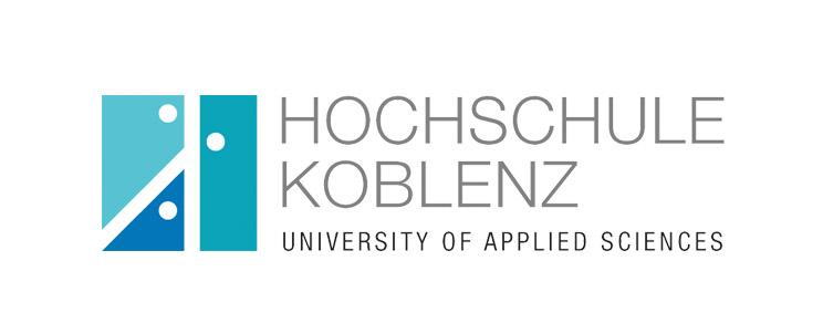logo_hs_koblenz