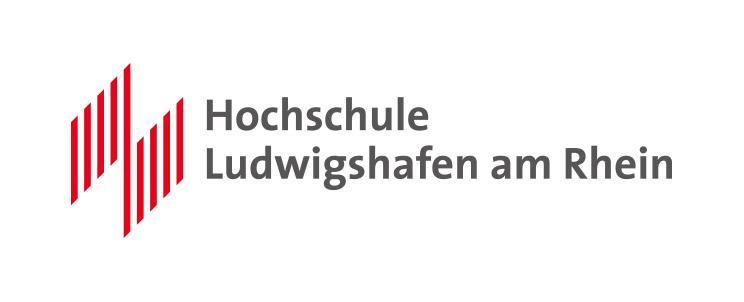 logo_hs_ludwigshafen