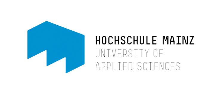 logo_hs_mainz
