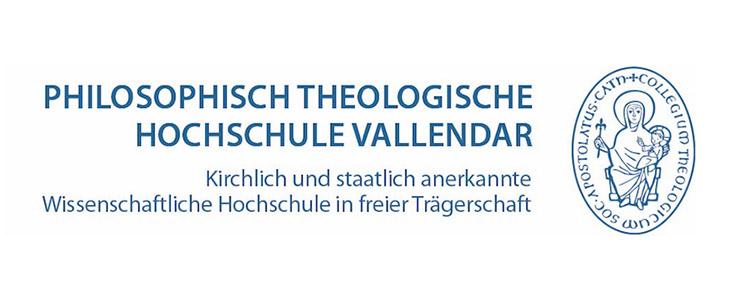 Logo der PTHV
