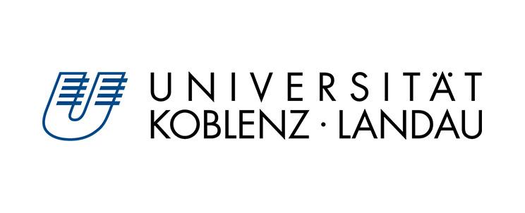logo_uni_koblenz-landau