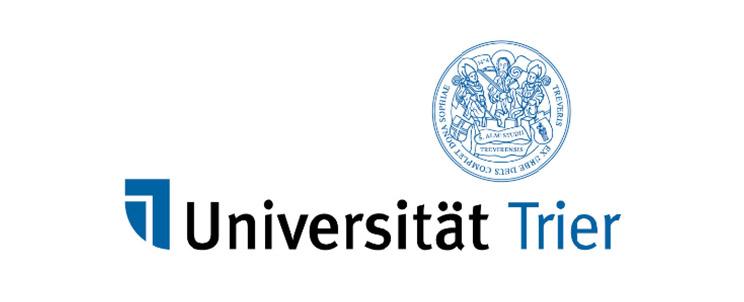 logo_uni_trier