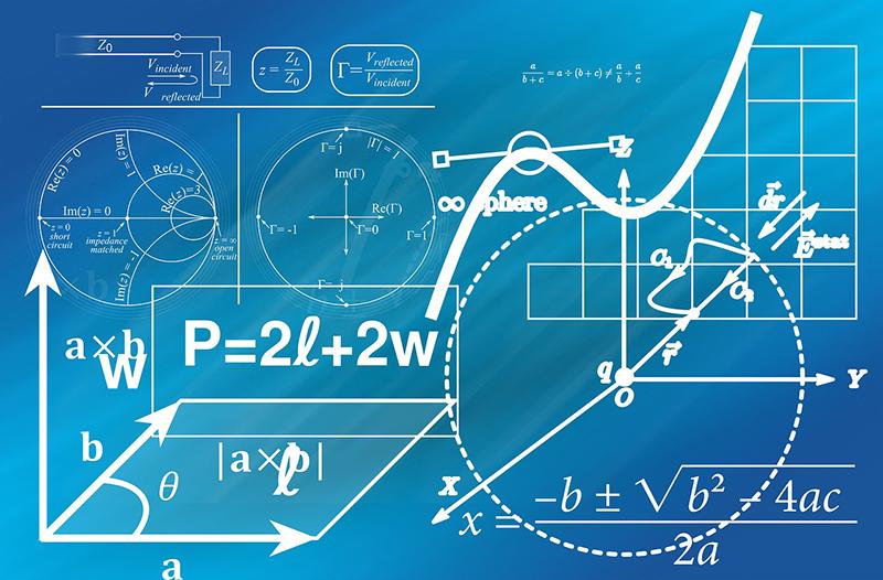 Webinar <br>&#8222;Digitale Unterstützung für die Mathe-Lehre&#8220;