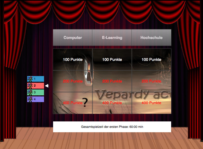 vepardy-screenshot